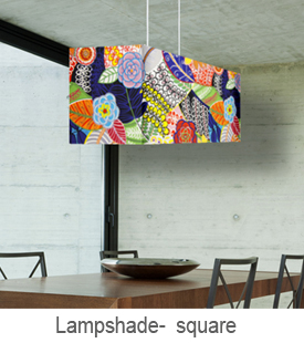 lampshades-square