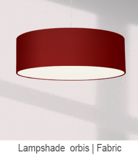 lampshades-fabric