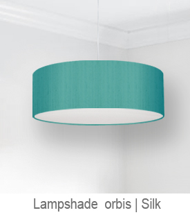 lampshades-silk
