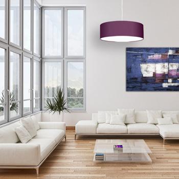 design lampen berlin elektriske komponenter. Black Bedroom Furniture Sets. Home Design Ideas