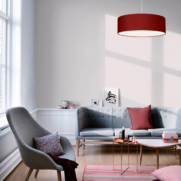 led schienensystem ikea raum und m beldesign inspiration. Black Bedroom Furniture Sets. Home Design Ideas