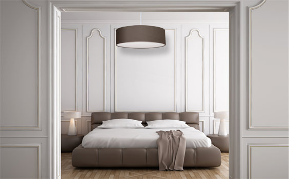 19 lampe schlafzimmer decke diy led leuchte f 252 r. Black Bedroom Furniture Sets. Home Design Ideas
