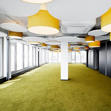 hotel lampenschirme hotelleuchten manufaktur lucere. Black Bedroom Furniture Sets. Home Design Ideas
