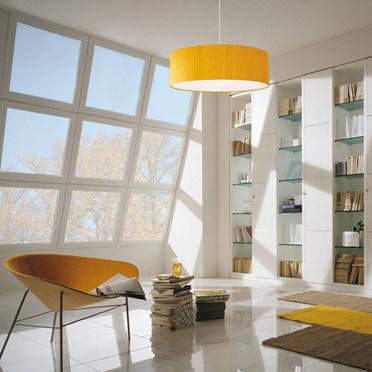lampenschirme lampen und leuchten online bestellen. Black Bedroom Furniture Sets. Home Design Ideas