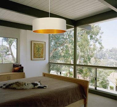Schlafzimmerlampen  Schlafzimmer Deckenleuchten