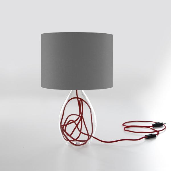 Lampen berlin berliner lampen manufaktur lucere for Berliner lampen