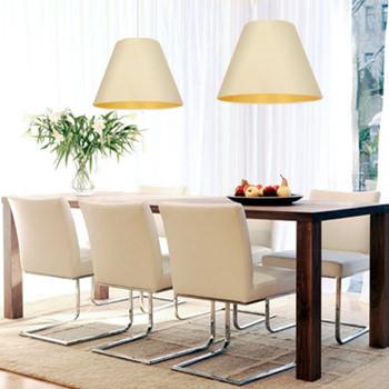 esszimmerlampen esstischleuchten esstischlampen. Black Bedroom Furniture Sets. Home Design Ideas