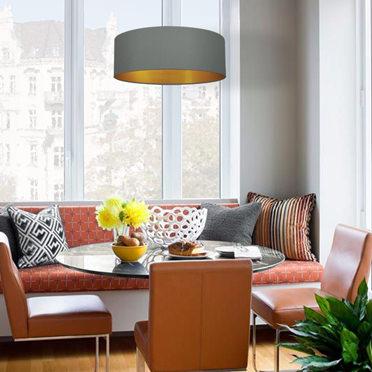 wohnzimmerlampen wohnzimmerleuchten von lucere. Black Bedroom Furniture Sets. Home Design Ideas