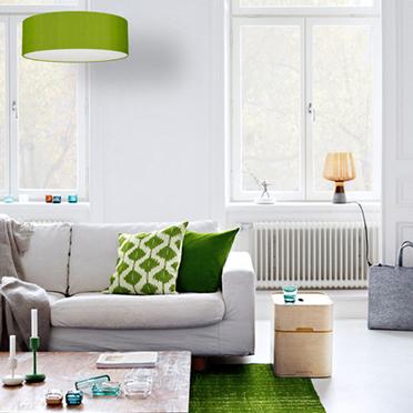Wohnzimmerlampen Wohnzimmerleuchten Von Lucere