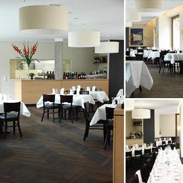 1775 Restaurant - Münster