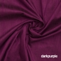 Preview: silk darkpurple