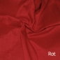 Preview: silk red