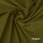Preview: silk olive