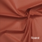 Preview: tissu rouille rouge