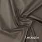 Preview: fabric umbra gray