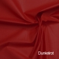 Preview: fabric dark red
