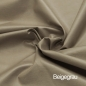 Preview: fabric beige gray