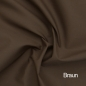 Preview: fabric brown