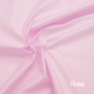 Preview: fabric pink