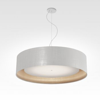 pendant light bellumen