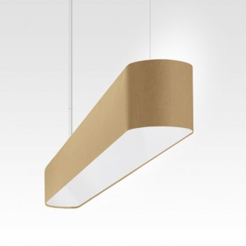 Pendant light LED for dining room lighting