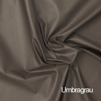 fabric umbra gray