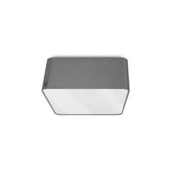 square ceiling lamp 40