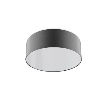 small led ceiling light
