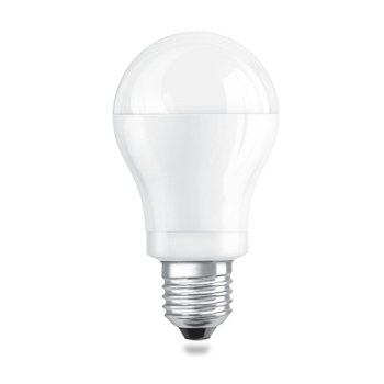 led bulb 13W dimmable