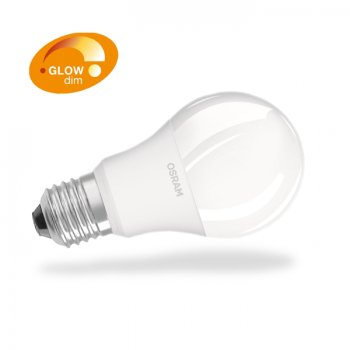 LED Parathom Glowdim 8,5 W