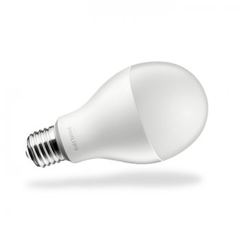 ampoule Philips CorePro 16W dimmable