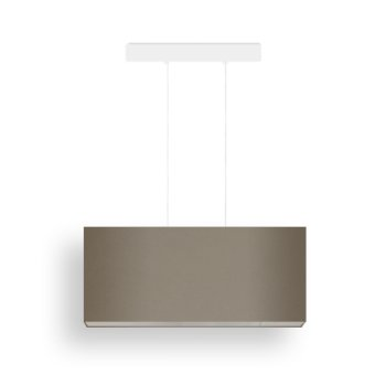 lamp shade rectangular