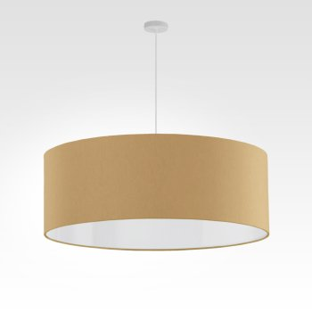 Pendant light - Lampshade - beige