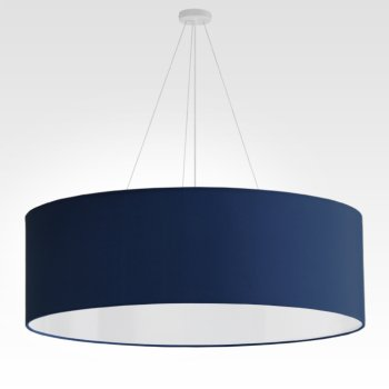 big pendant lamp diameter 100