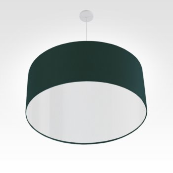 led lampshade petrol