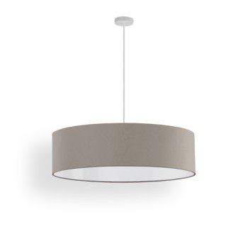 lamp shade slim 50