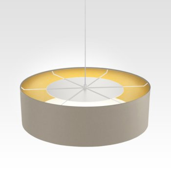 suspension luminaire diamètre 80