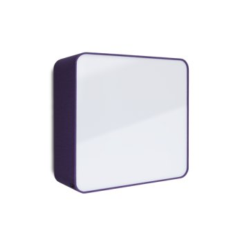 wall light square