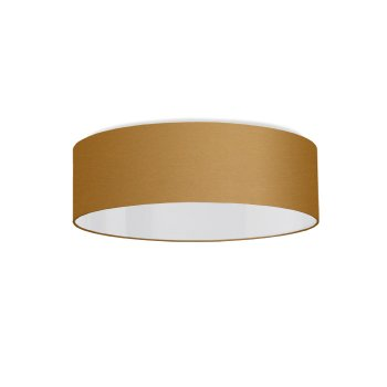 Ceiling lamp beige