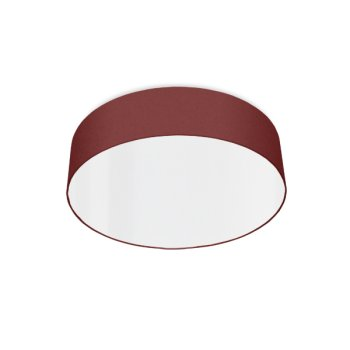 modern ceiling light led claret