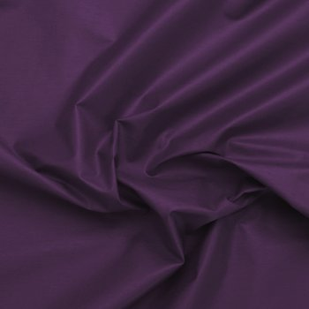 Chintz fabric darkpurple