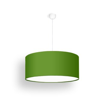 lamp shade green 50