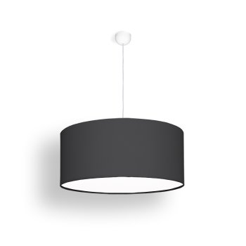 black lamp shade little 40