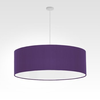lampe suspension indigo