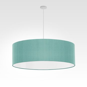 pendant lamp jade blue