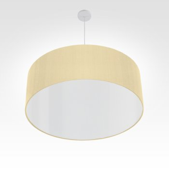 pendant lamp dining room sand