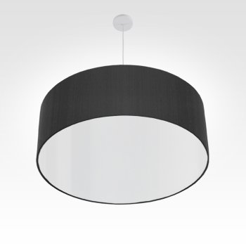 pendant lamp dining room black