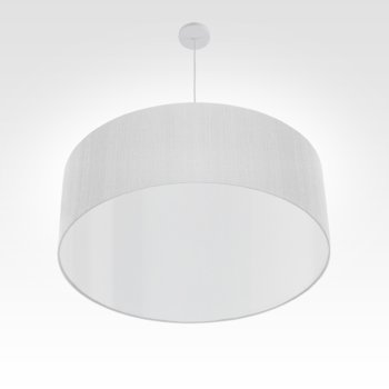 pendant lamp dining room white