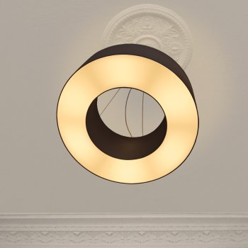 ring light anello