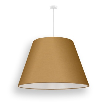 pendant light conica